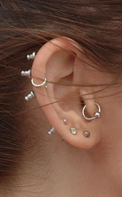 care-ear-piercing