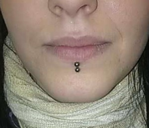 double-labret-piercing-300x257
