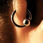 Tragus_piercing_closeup