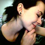 cute-tragus-piercing