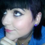 cute-tragus-piercings