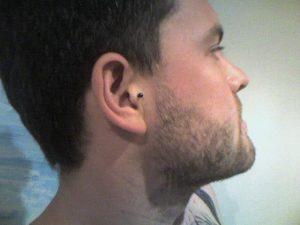 guys-tragus-piercing