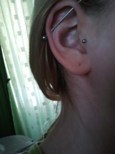 industrial_and_tragus_piercing