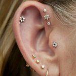 jewels-tragus-helix-cartilage-piercing-earring-earrings-piercings