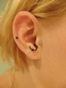 my-tragus-piercing