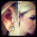 piercing_double_tragus