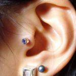 purple-crystal-tragus-piercing