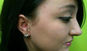 ring-tragus-piercing