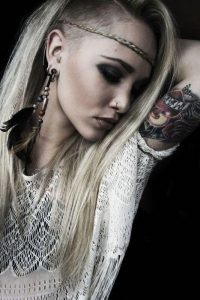 sexy-tragus-piercing