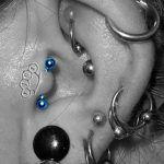 tragus-ear-piercings