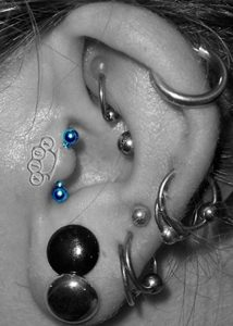 tragus-ear-piercings
