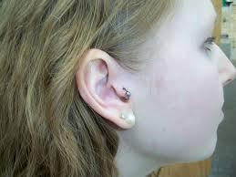 tragus-piercing-bcr
