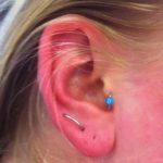 tragus-piercing-blue