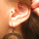tragus-piercing-spike