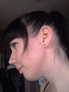 tragus-piercing-surface