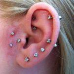 triple-tragus-piercings