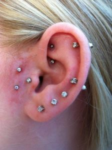 triple-tragus-piercings