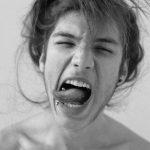 crazy-tongue-piercing