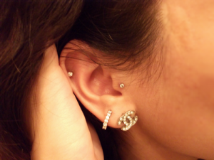helix-piercing-chanel