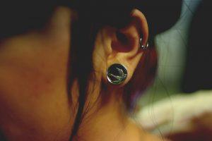 swallow-helix-piercing