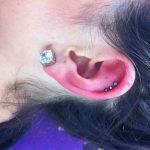 triple-helix-piercing