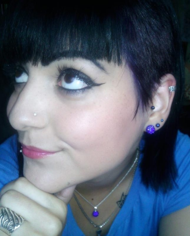 cute-tragus-piercings