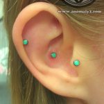 cool-helix-piercing