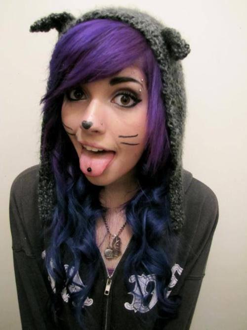 cute-tongue-piercing