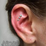 helix-piercing-by-ryan-ouellette