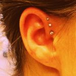 helix-piercing-forward-triple