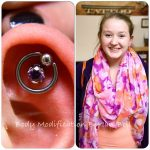 helix-piercing-jewelled