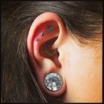 helix-piercing-triple