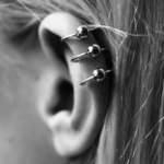 helix-piercing-triple-picture