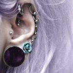 rings-helix-piercing