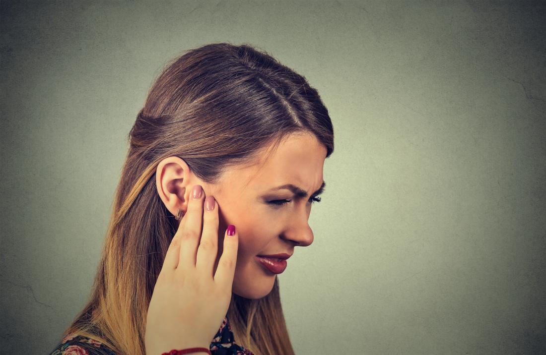 Do Piercings Hurt?